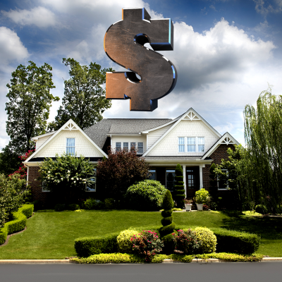 How to avoid getting screwed when selling your home