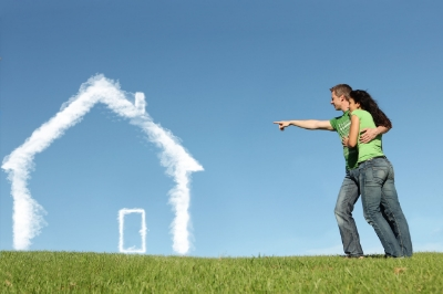 Tax considerations for homeownership