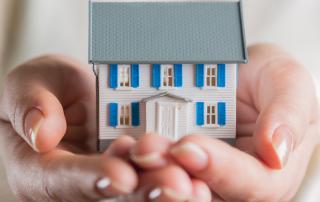 Lower homeowners insurance