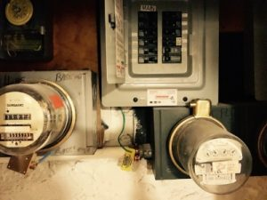 How to reduce your energy bill