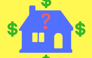 How to make your home a good investment