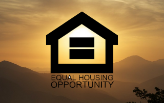 Housing discrimination
