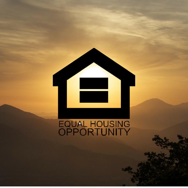 Housing discrimination