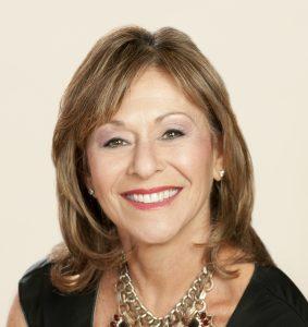 Valerie Adelman