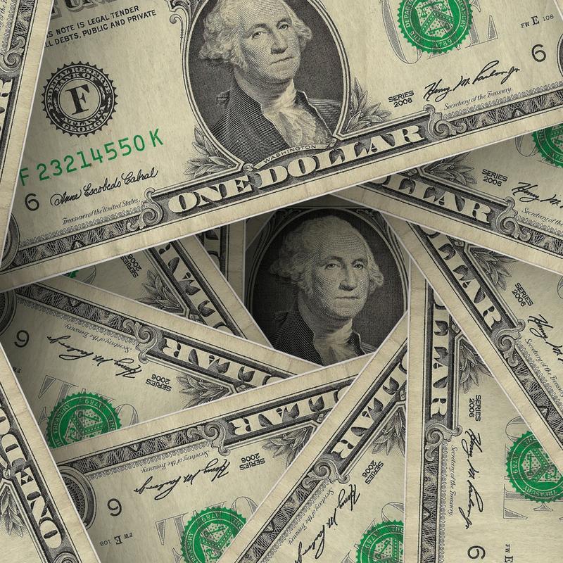 Homeowner net worth