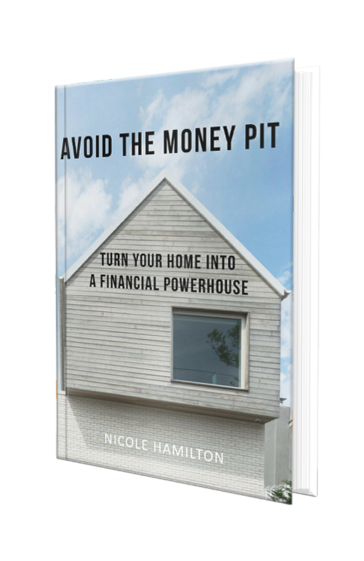 Avoid the Money Pit