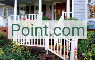 a review of Point.com