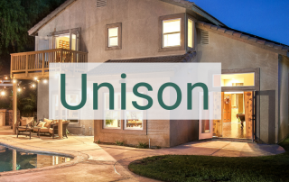 Review of Unison