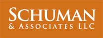 Schuman and Associates LLC