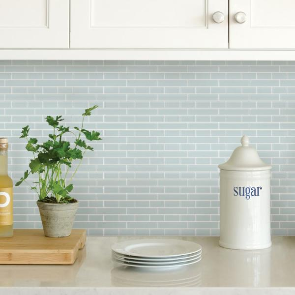 kitchen renovation backsplash