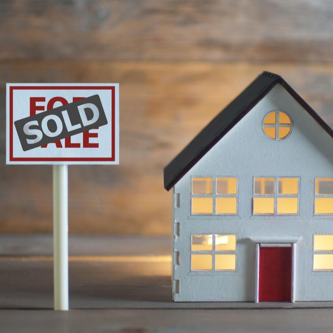 What is an FHA loan