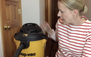 shop vac 6 gallon wet dry review