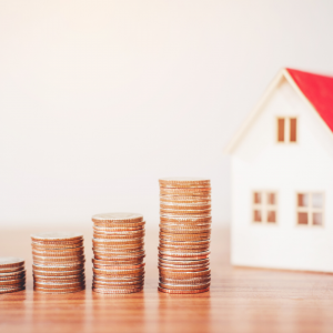 how much should you spend on a home