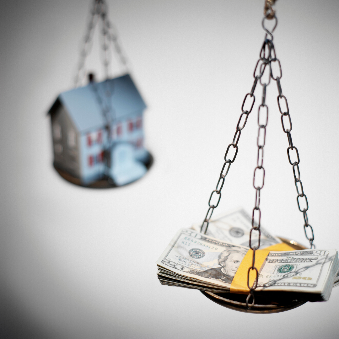Why comparison shopping for a mortgage is really hard to do – and how to do it well