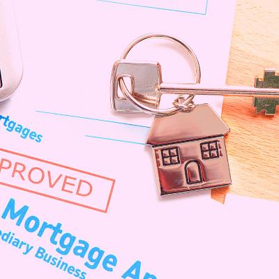 loan approval letter